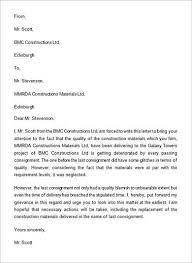 letter of complaint bike games letter of complaint example complaint letter format complaint letter ud0zlght