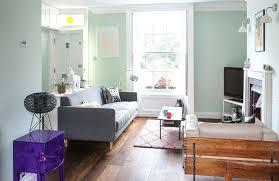 gray and green living room mint green walls grey navy green living room