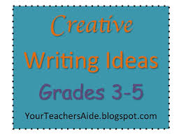 paragraph essay writing prompts