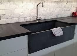 soapstone countertop sink m teixeira remodelista soapstone