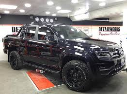 New Amarok | Coolest Cars | Suv cars, Vw pickup truck, Vw cars