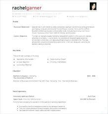 Online Resume Builder Reviews Resume Builder Reviews Perfect Resume