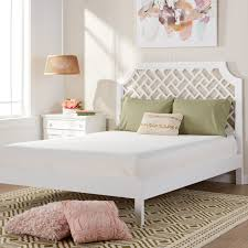 Comfort Dreams Coolmax 10-inch Queen-size Memory Foam Mattress - Free  Shipping Today - Overstock.com - 13693627