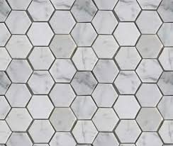 bathroom tiles background. Inspiration Ideas Bathroom Tiles Background With Gray Tile For Floor Unfortunately This Is From A T