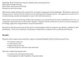 Beautiful Courtesy Clerk Resume Sample Ideas Example Resume