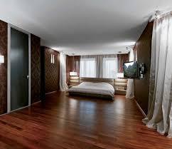 Apartments Design Modren Apartments Design Free Luxury Apartment Interior Throughout