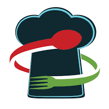 Make Your Own Food Logo Graphicsprings