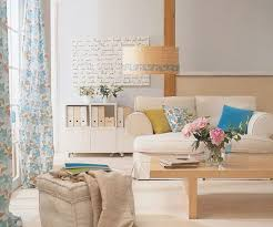 Neutral Color For Living Room How To Use Neutral Colors Without Being Boring A Room By Room Guide