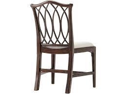 Theodore Alexander Furniture 4000 566 1AJM Living Room The Trellis