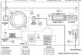 pioneer deh 2200ub wiring diagram wiring diagram and hernes pioneer deh 2200ub wiring diagram and schematic