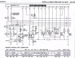 daihatsu ecu wiring diagram with electrical pictures 27990 Corolla Wiring Diagram full size of wiring diagrams daihatsu ecu wiring diagram with simple images daihatsu ecu wiring diagram 2010 corolla wiring diagram