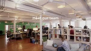 Meet The Panorama Team
