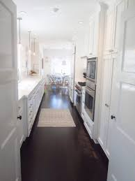 kitchen design magnificent best laminate flooring for bathrooms dark oak flooring light kitchen floors black