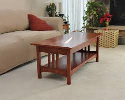 Making it from descent mission style coffee table plans free of varying thickness. Mission Coffee Table Finewoodworking