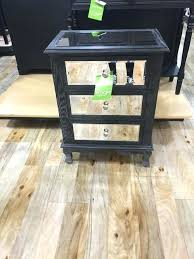 home goods dressers. Home Goods Nightstands Amazing Mirrored Nightstand Ideas With Regard To . Dressers