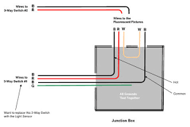 ceiling occupancy sensor wiring diagram ceiling occupancy sensor wiring diagram wiring diagram and schematic design on ceiling occupancy sensor wiring diagram