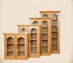 office bookcase with doors. Glass Door Bookcases Office Bookcase With Doors