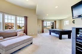 Living Room Boynton Painting