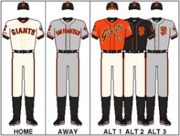 Sf Giants Depth Chart San Francisco Giants Wikipedia