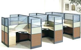 office cubicle designs.  Cubicle Modern Cubicles Cubicle Design Office  Designs Photos Desk Intended Office Cubicle Designs F