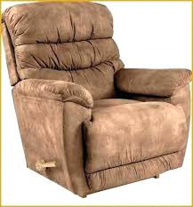 lazy boy recliner warranty leather recliners outstanding medium size sofa manual war lazyboy lazyboy leather recliners