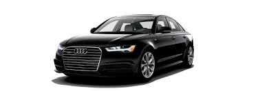 2018 audi usa. delighful usa 2018 audi a6 exterior colors with audi usa