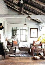 Log cabin interiors designs Cozy Log Cabin Interior Ideas Log Cabin Interiors Designs Modern Cabin Interior Best Log Cabin Interiors Ideas Briccolame Log Cabin Interior Ideas Rustic Log Cabin Interior Design Ideas Log