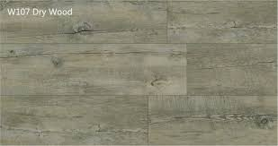 luxury spc vinyl flooring ep decking spc floor installation guide