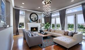 Current Trends Contemporary Decor And Style Room Decor Stunning Living Room Contemporary Decorating Ideas