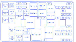 kia optima wiring diagram image wiring wiring diagram opel optima wiring wiring diagrams on 2004 kia optima wiring diagram