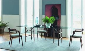 wood dining chairs in 2018 30 the best dining room furniture sets ideas onionskeen inspirational