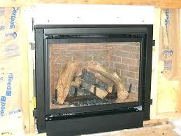 heat glo fireplace heat heat n fireplace luxury heat n gas fireplace heat and glo gas