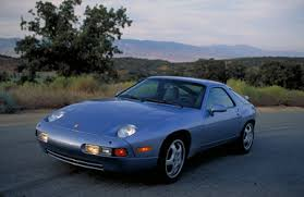 928 international 1978 Porsche 928 Fuse Box 928 international is a team dedicated to providing you with the information needed to repair and maintain your porsche 928 porsche 928 1978 fuse box