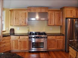 replacement doors for kitchen cabinets costs. replacement doors for kitchen cabinets costs unfinished oak mission style cabinet a