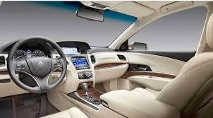 2018 acura mdx sport hybrid. delighful acura 2018 acura rlx sport hybrid interior for acura mdx sport hybrid o