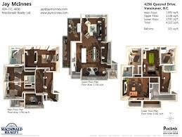 modern home design layout. Design Ideas Hotel Room Layout 3d Planner Interior Excerpt Modern Home Plan T