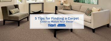 carpet colors for living room. 5-tips-for-finding-a-carpet-color-to- Carpet Colors For Living Room B