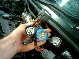 h22a wiring issues!help youtube h22 accord wiring harness h22a wiring issues!help H22 Accord Wiring Harness
