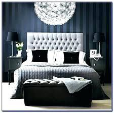 navy bedroom ideas – realtorpro