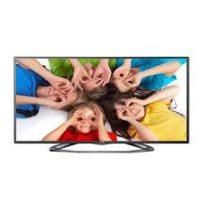 lg 3d tv. lg full hd cinema 32 inches led 3d tv (32la6200) lg 3d tv