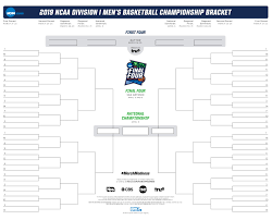 Ncaa Tournament Bracket Scores March Madness Bracket History The Ultimate Guide Ncaa Com
