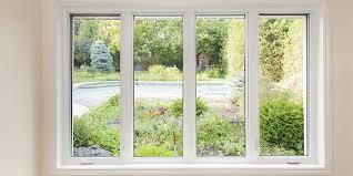 casement window air conditioner installation. Perfect Installation Installing A Portable Air Conditioner In Casement Window For Installation