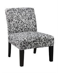 paisley furniture. Image Of: Paisley Slipper Chair Furniture