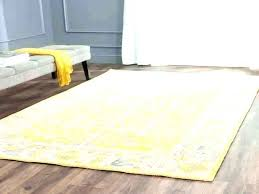 accent rug target blue and yellow accent rug target best rustic rugs images on for yellow accent rug target