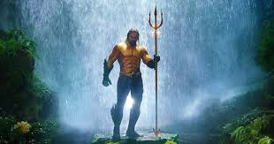 Image result for aquaman trailer