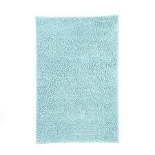 fun shags light blue area rug light blue area rug f61 rug
