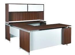 u shaped desk office depot. Studio Maverick 5 Piece U Shape Desk Office Suite Reviews . Shaped L Depot
