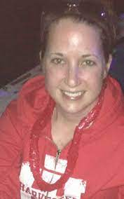 Nichole Hickman, CVT, Shift Lead at Banfield Pet Hospital® in Minnetonka, MN