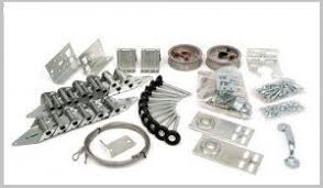 garage door partsBoise Garage Door Parts  Extended Warranties