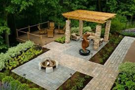 backyard design online. Backyard Design Online Home Ideas Backyard Design Online A